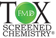 Taiwan Surfactant joins ToxServices' ToxFMD®