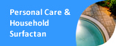 Personal Care & Household Surfactant